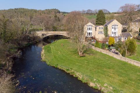 4 bedroom semi-detached house for sale - Rowlands Gill