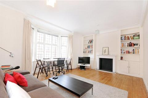 2 bedroom flat to rent - Falmer House, Marylebone High Street, London
