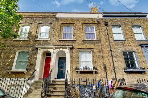 1 bedroom apartment to rent - Driffield Road, London, E3