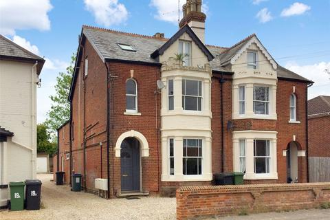 1 bedroom flat for sale - Cromwell Road, Basingstoke, Hampshire, RG21