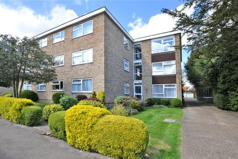2 bedroom flat for sale - Pound Road, Banstead, Surrey, SM7
