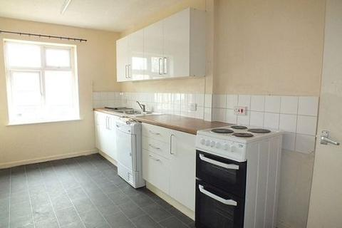 3 bedroom flat to rent - Stratford Road, Shirley