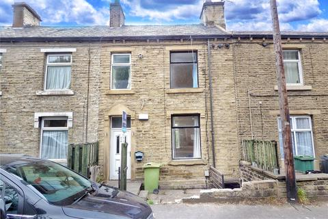 2 bedroom terraced house for sale - Manchester Road, Milnsbridge, Huddersfield, West Yorkshire, HD4