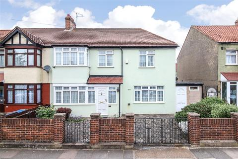 5 bedroom semi-detached house for sale - Stanford Way, London, SW16