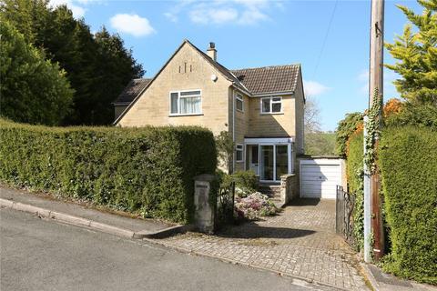 3 bedroom detached house for sale - Van Diemens Lane, Bath, BA1