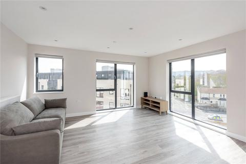 2 bedroom apartment to rent - The Mill, 13 Roseberry Road, Bath, BA2