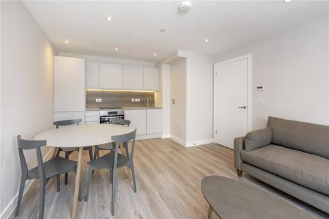 1 bedroom apartment to rent - The Mill, 5 Roseberry Road, Bath, BA2