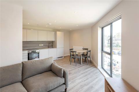 1 bedroom apartment to rent - The Mill, 17 Roseberry Road, Bath, BA2