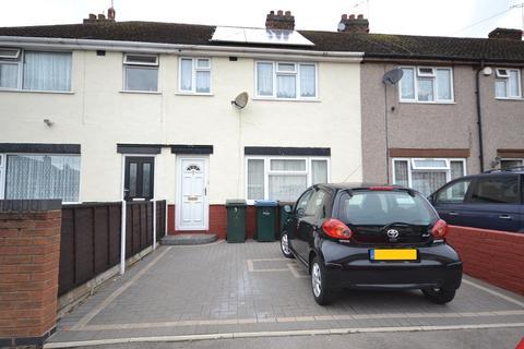 3 bedroom terraced house for sale - Thomas Lane Street, Coventry CV6 7FE