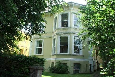 2 bedroom flat to rent - St James Road, Tunbridge Wells, Kent