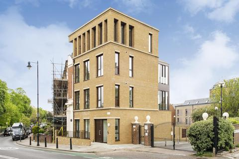 1 bedroom apartment for sale - Old Ford Road, London, E3
