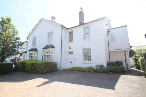 2 bedroom flat to rent - Saco House, Hagley Road, Edgbaston, Birmingham