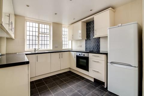 3 bedroom flat to rent - Calthorpe Mansions, Frederick Road, Edgbaston, Birmingham