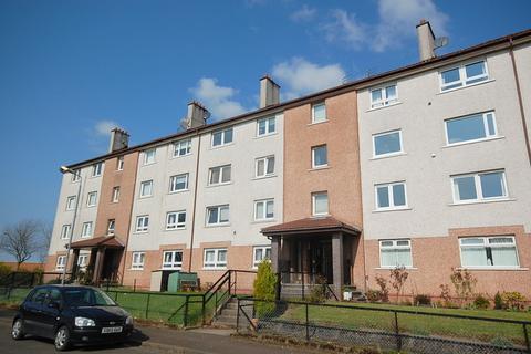 3 bedroom flat to rent - Langside Street, Faifley G81 5HJ