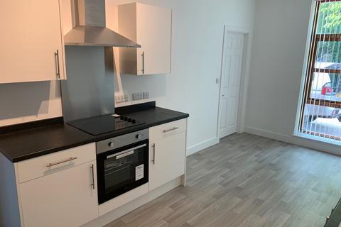 2 bedroom apartment to rent - Sherwood Heights, Pelham Road, Sherwood Rise, Nottingham