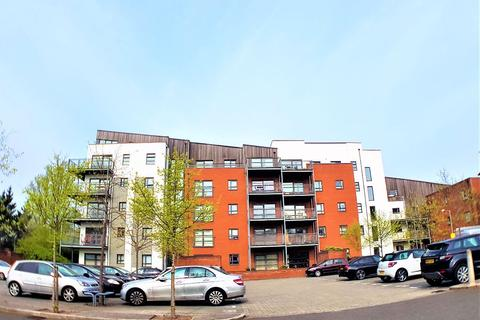 2 bedroom apartment for sale - Montmano Drive, Didsbury, M20 2EB