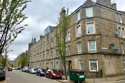 2 bedroom flat to rent - Park Avenue (2/1), Dundee,