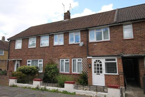 5 bedroom semi-detached house for sale - Canterbury