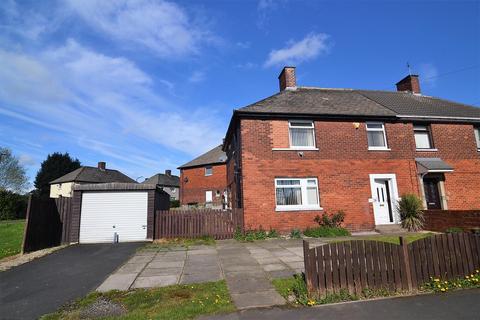 3 bedroom semi-detached house for sale - Bilsdale Grange, Bradford
