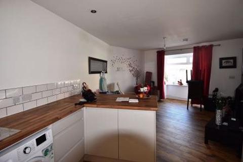 1 bedroom maisonette to rent - fFILWOOD ROAD- BS15