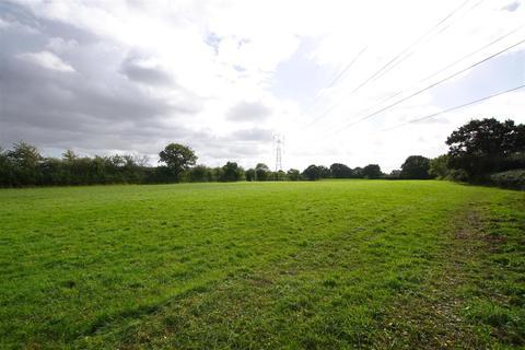 Land for sale - Bagstone Road, Bagstone, Wotton-Under-Edge