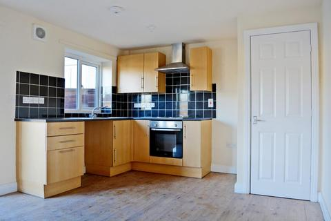 3 bedroom terraced house to rent - Johnson Close, Burnley