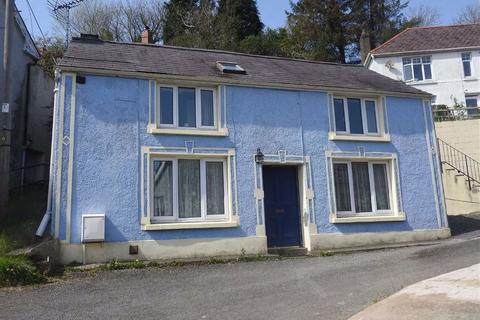 2 bedroom cottage for sale - Cwmins, ST DOGMAELS, Pembrokeshire