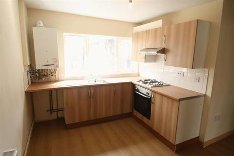 2 bedroom flat to rent - Princess End, High Street
