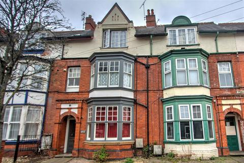 8 bedroom house for sale - Fosse Road South, Leicester