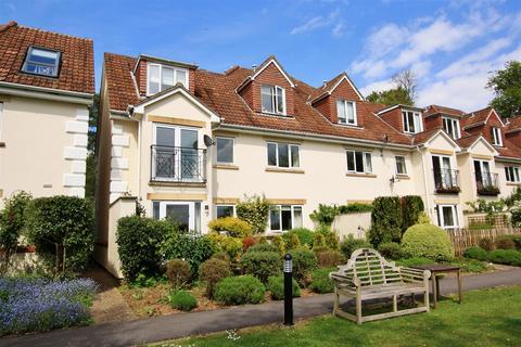 2 bedroom apartment for sale - Deanery Walk, Avonpark, Limpley Stoke, Bath
