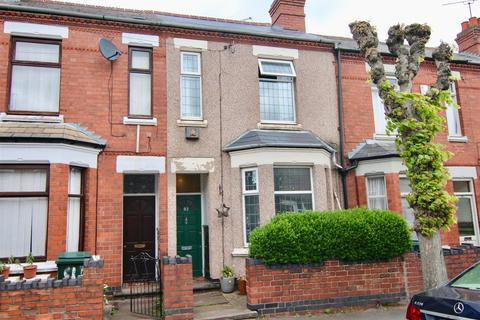 2 bedroom house for sale - Hugh Road, Coventry