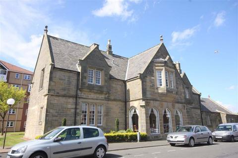 1 bedroom apartment for sale - Mariners Point, Tynemouth, NE30