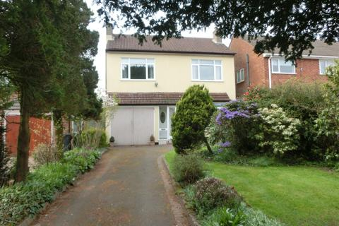 3 bedroom house for sale - Aqueduct Road, Shirley, Solihull