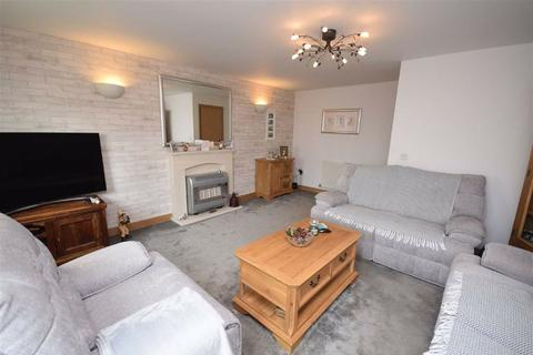3 bedroom townhouse for sale - Alkincoats Road, Colne, Lancashire