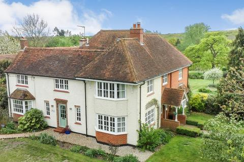 5 bedroom house for sale - Spring Elms Lane, Little Baddow