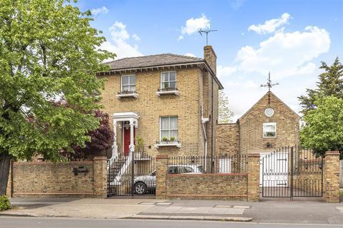 5 bedroom detached house for sale - Bath Road, Hounslow