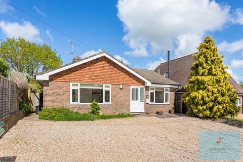 4 bedroom detached house for sale - East Gardens, Ditchling, Hassocks, BN6