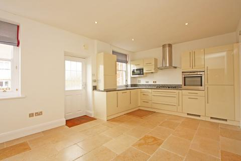 3 bedroom semi-detached house to rent - Hawkhurst