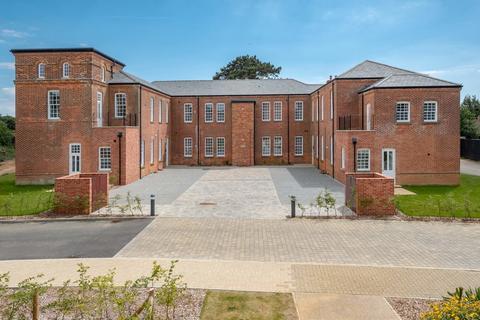 2 bedroom apartment for sale - Whitecroft Park, Newport