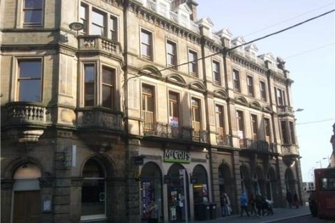 1 bedroom flat to rent - Queensgate, Inverness