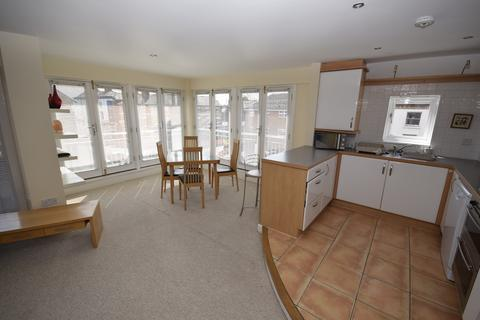 2 bedroom apartment to rent - Mill Gate, Ashbourne Road, Derby DE22 3EB