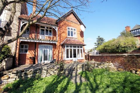 6 bedroom detached house for sale - Eastcliff Road, Lincoln