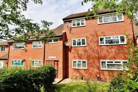 2 bedroom flat for sale - Ealingham, Wilnecote