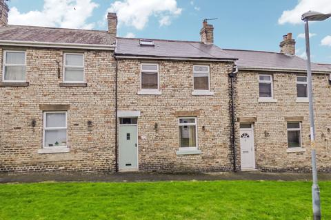 2 bedroom terraced house to rent - Margaret Terrace, Rowlands Gill, Tyne & Wear, NE39 2NG