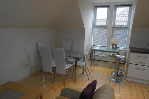 2 bedroom flat to rent - 15, Thornbury Avenue, Southampton SO15