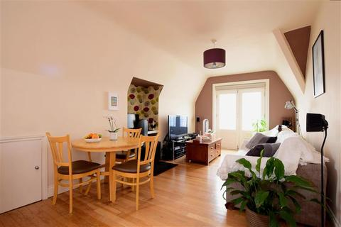 1 bedroom flat for sale - Cambridge Road, Hove, East Sussex