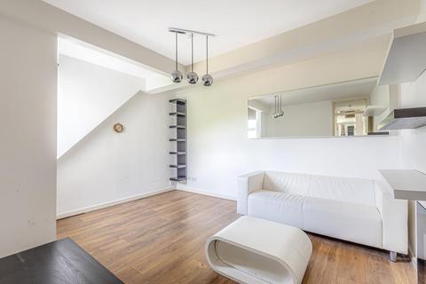2 bedroom apartment to rent - Northwood,  Harrow,  HA6