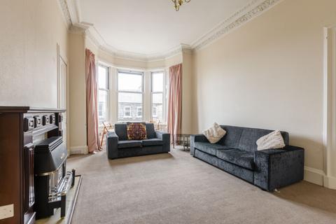 3 bedroom flat to rent - Cadzow Place, Edinburgh EH7