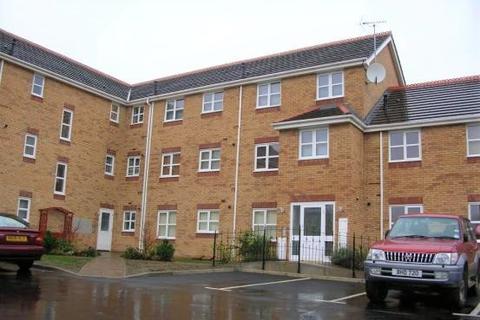 2 bedroom apartment to rent - Addington Close, Hindley, Wigan WN2