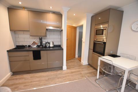 1 bedroom apartment to rent - Friars Lane, Maldon, Essex, CM9
